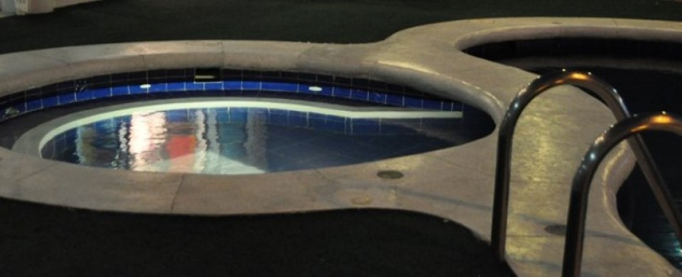 Piscina Fuente hotelastra427 com
