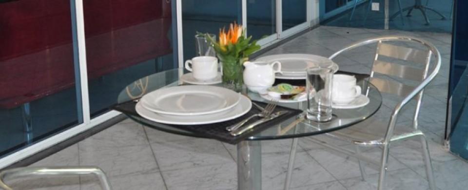 Terraza Fuente hotelastra427 com